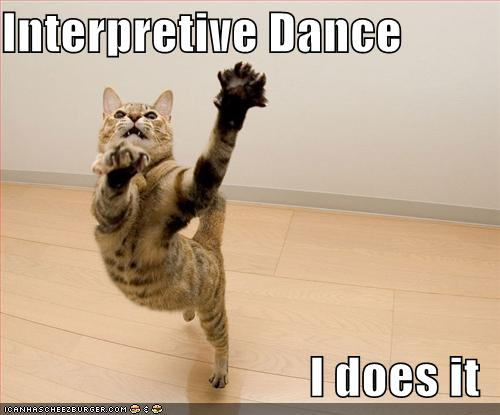 interpretive-dance-cat-graphic