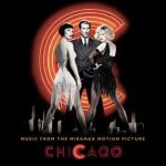 https://en.wikipedia.org/wiki/Chicago:_Music_from_the_Miramax_Motion_Picture